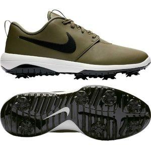NIKE Men's Roshe Tour Golf Shoes Size 11 NWOB
